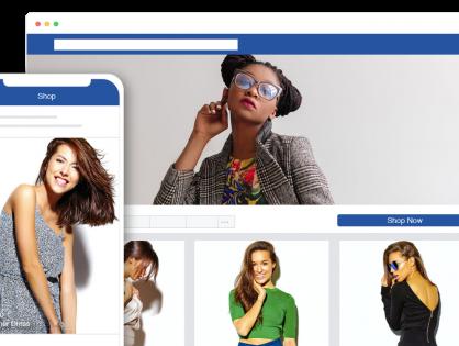 Sklep na Facebooku - jak założyć Sklep na Facebooku - w 2019 roku