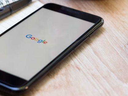 Asystent Google w sklepie internetowym - e-zakupy przyszłości