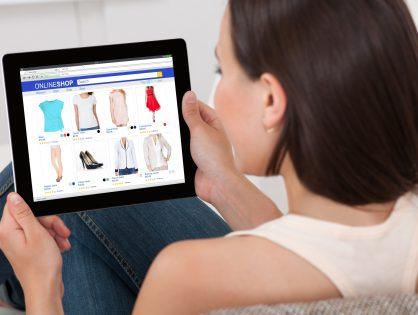 Jak zrobić profesjonalne zdjęcia do sklepu internetowego
