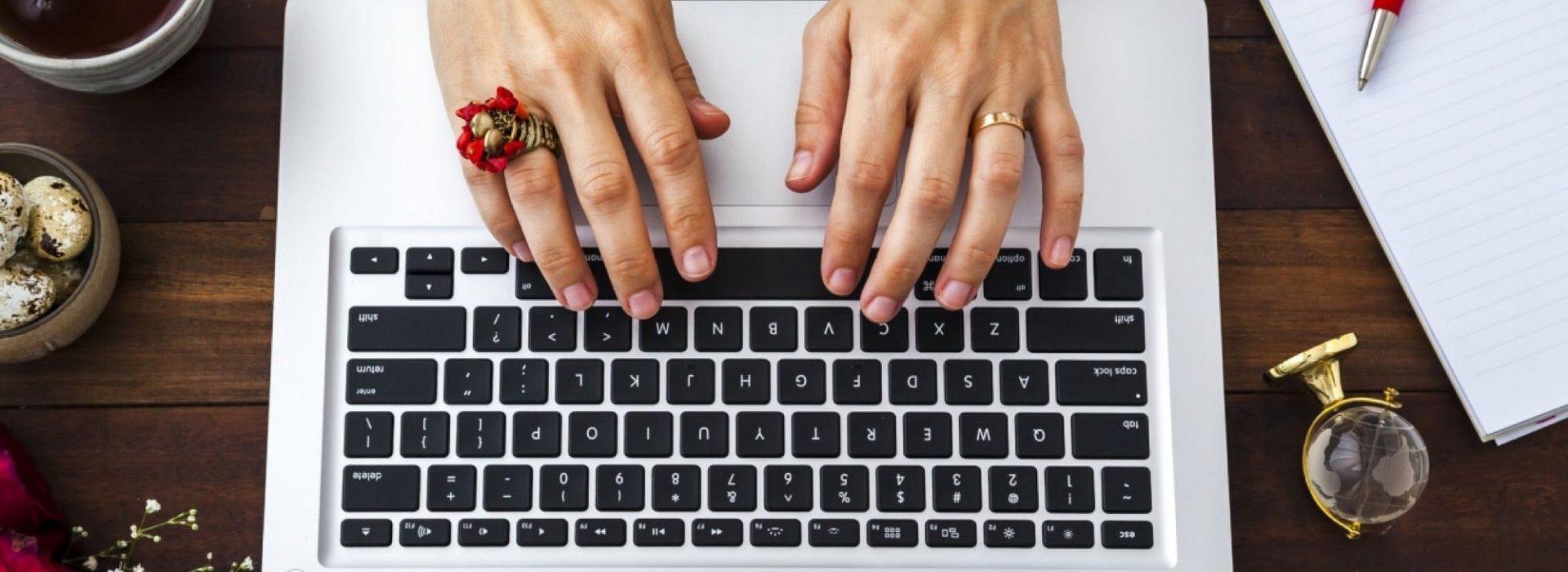 Nowości w Twoim sklepie internetowym - update