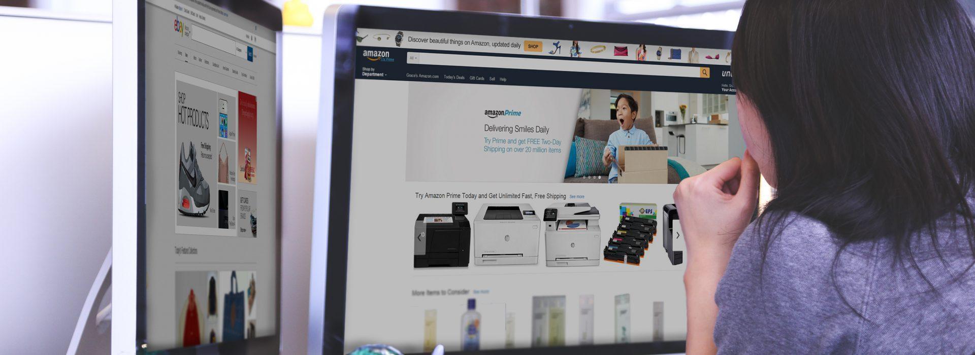 Co sprzedawać w Internecie, co najlepiej się sprzedaje, co sprzedawać w sklepie internetowym? Jak odnieść sukces w e-biznesie?