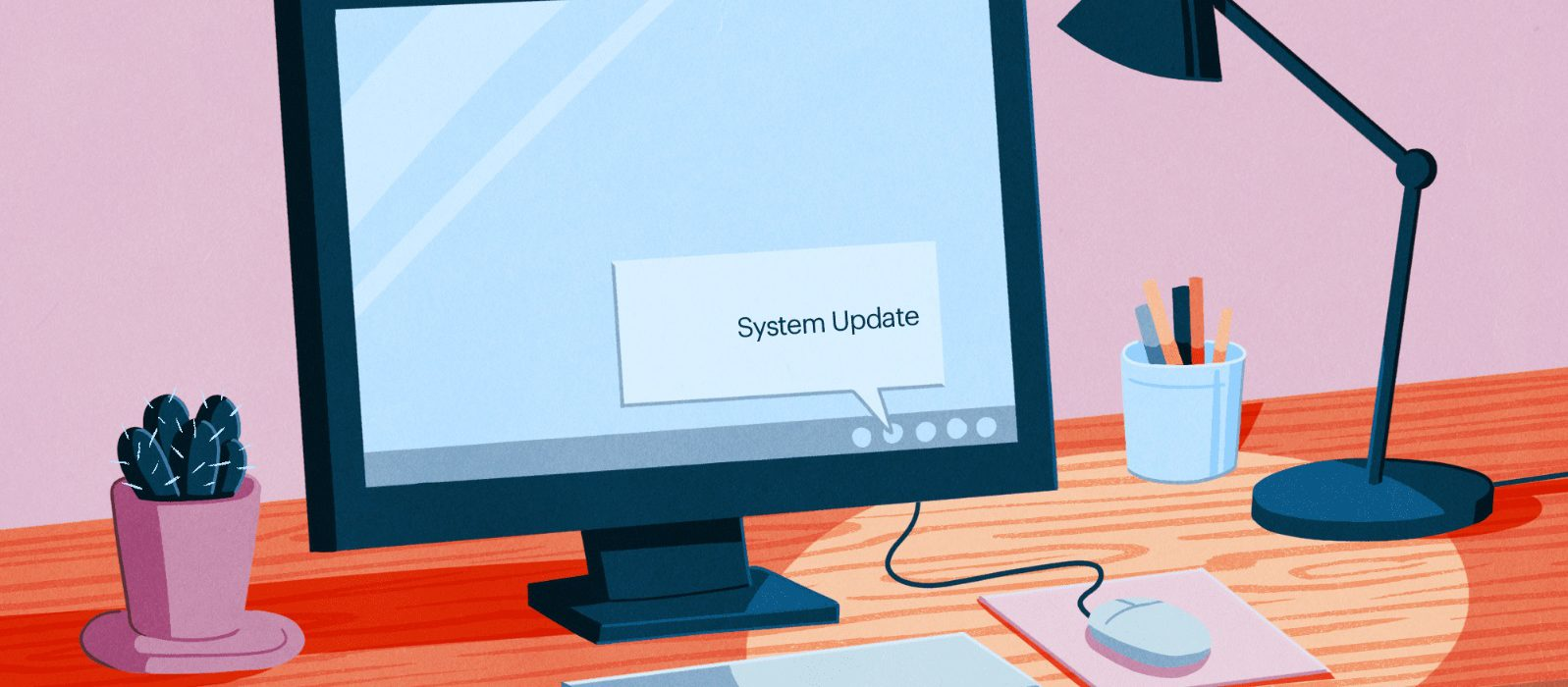 Najnowsze możliwości w Twoim sklepie internetowym - nowy panel RWD, nowe REST API Allegro