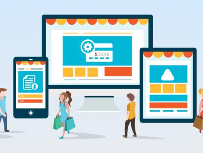 Zmiany w Twoim sklepie internetowym - nowy panel RWD, nowe REST API Allegro i jeszcze więcej