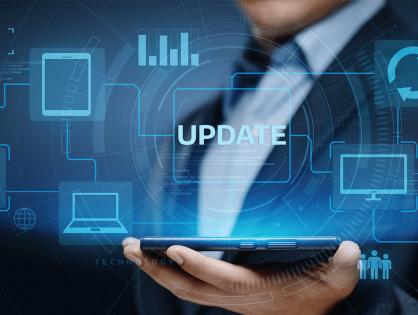 Zmiany w oprogramowaniu sklepu sStore - nowości - aktualizacja 4.8.0
