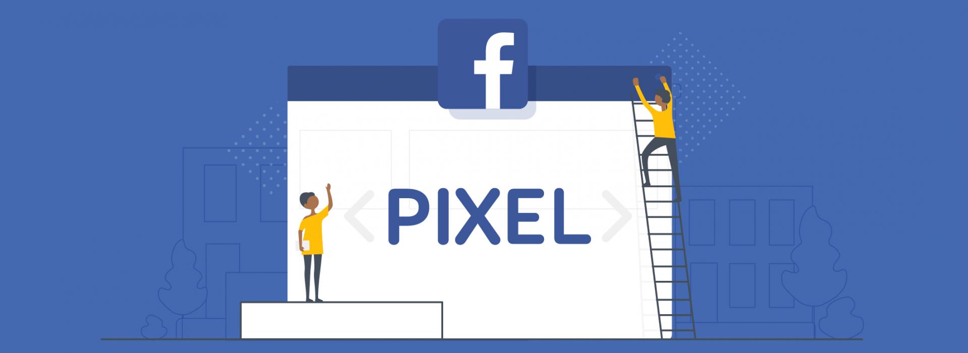 Piksel Facebooka - co to jest, do czego służy - wszystko na temat Pixel Facebooka