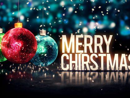 Życzenia Świąteczne od sStore