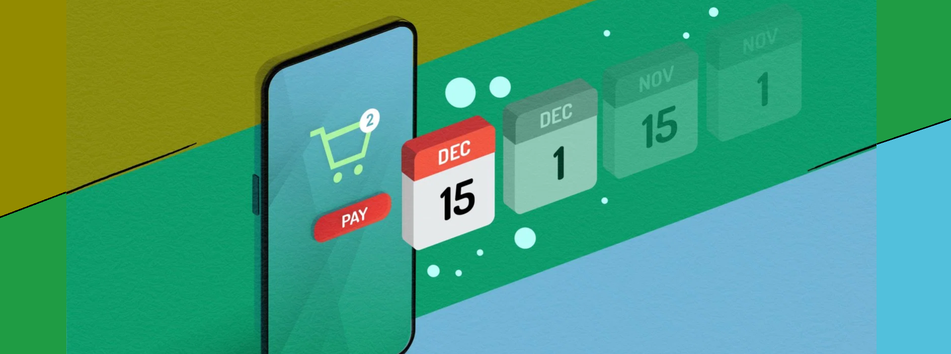 Raty w Twoim sklepie internetowym - zwiększ swoje zyski, dzięki sprzedaży ratalnej