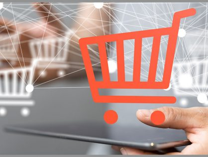 NOWE TECHNOLOGIE W E-BIZNESIE I W E-COMMERCE W 2020 ROKU
