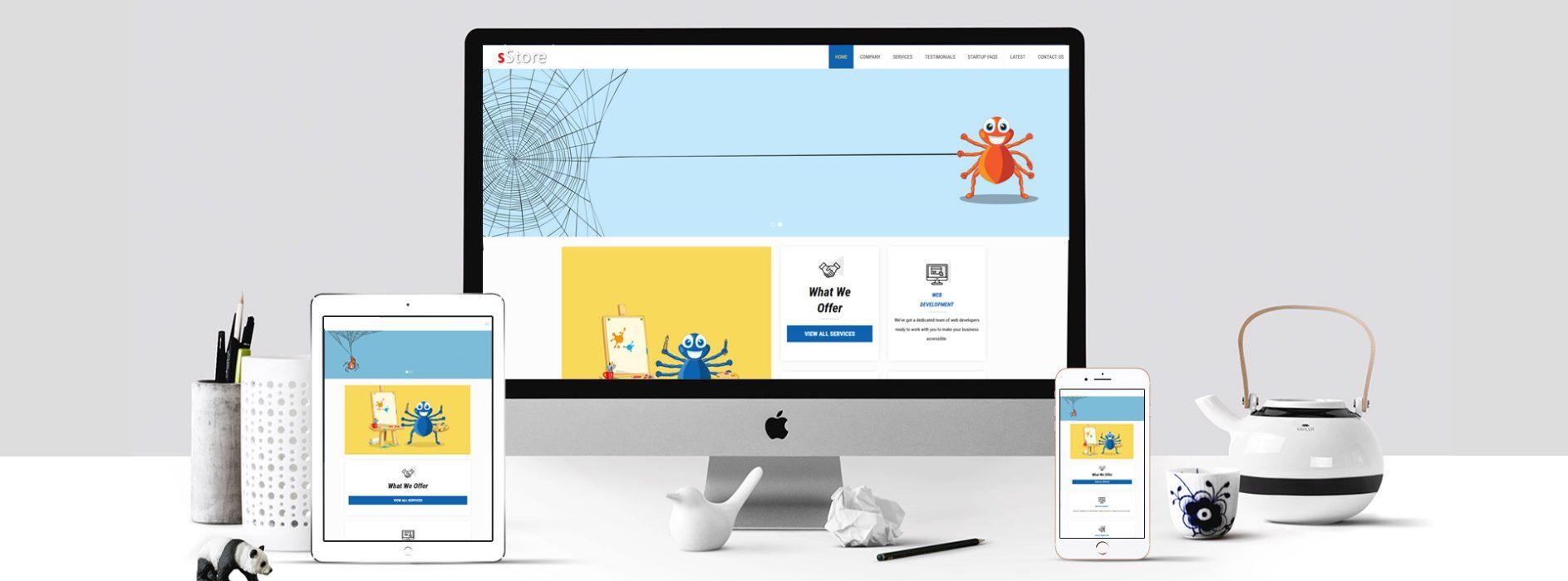 Zaktualizuj swój e-sklep, aby miał nowe możliwości i przewagę nad konkurencją